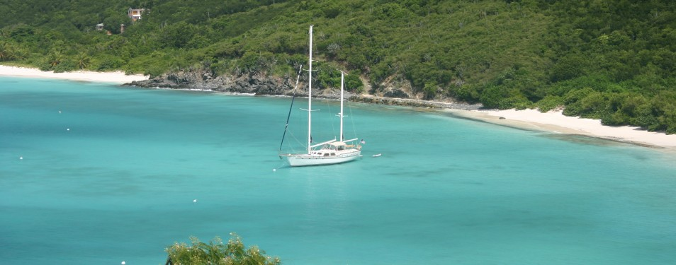 Yachting Vacations